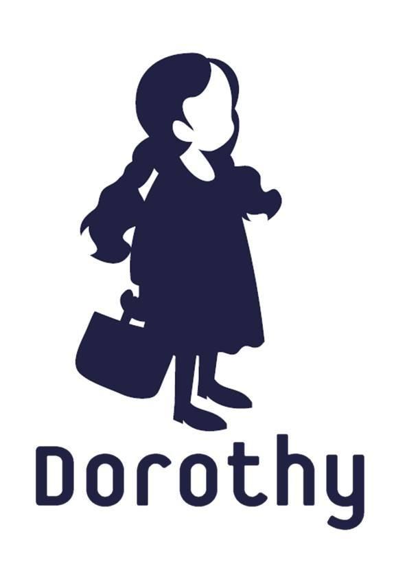 DorothySTAFF(ドロシースタッフ)ブログ