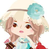 ★*゚*☆*゚*美★桜*゚*☆*゚*★