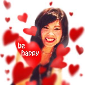 幸せな恋ができるブログ…麗花♪さん