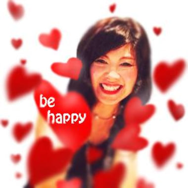 幸せな恋ができるブログ…麗花♪