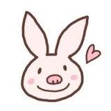 pinkyのプロフィール画像
