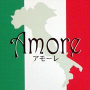 amore1201