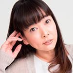 デート | 田中広子オフィシャル...