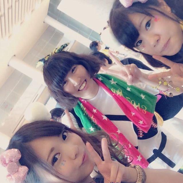 神戸crew☆わかば