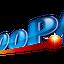 画像 ScooP!tv公式ブログ(スクープTV)のユーザープロフィール画像