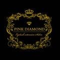 大分市まつげエクステ専門店 PINK DIAMONDのプロフィール