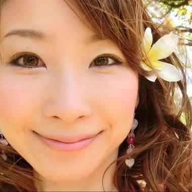米国心理療法協会公認ヒプノセラピスト里朋美(Satomi)