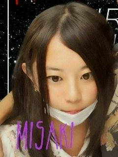 Misaki (16)