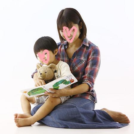 masakoさん