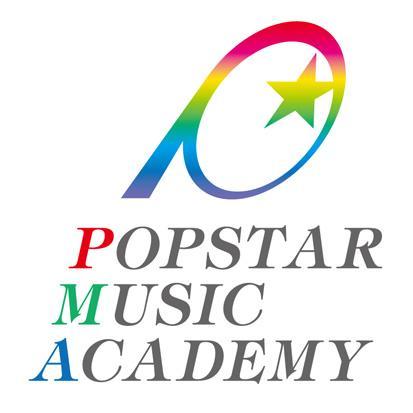 POPSTAR MUSIC ACADEMY事業部