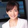 松澤千晶のプロフィール