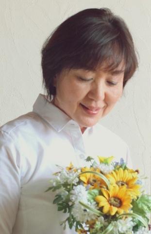 cherry-sakurako