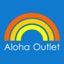 画像 ハワイから直送!Aloha Outlet アロハアウトレット オフィシャルブログのユーザープロフィール画像