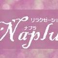 napluのプロフィール