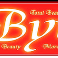 Total Beauty Salon Byuのプロフィール