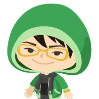凜之形-rinokata-