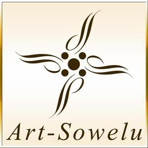 【Art-Sowelu】ホームページ制作事務所