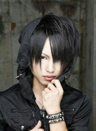 Dragon†Hearts タクミ