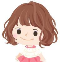 韓国語のつぼを知る韓国在住の主婦、YURIKA