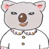 梅コアラのプロフィール画像