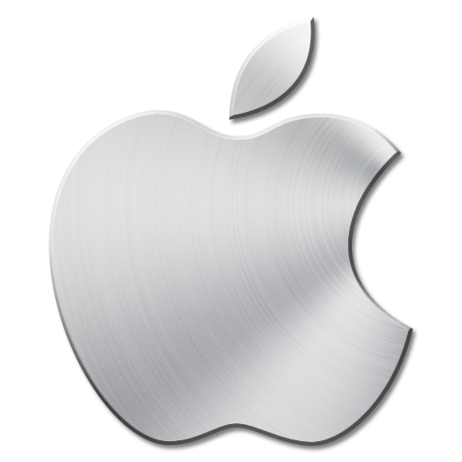 golf-apple
