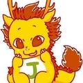 j-usendaiekimaeのプロフィール