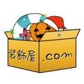 装飾屋.comのプロフィール