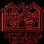 画像 リサイクルソーコ大元店のブログのユーザープロフィール画像