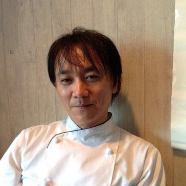 堺市南区庭代台 サーロイン焼き牛カツとハンバーグが人気のお店