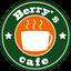 画像 大阪府と東京都をフランチャイズ本部として全国で活躍中の移動販売クレープ屋さん    ベリーズカフェ Berry's cafeのユーザープロフィール画像