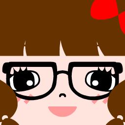 nishiki26