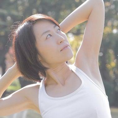 yukiyoga
