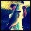 画像 Fishing memory~再現性を求めて~のユーザープロフィール画像