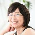 乳がんと闘うブログ、北海道函館市のしの社長のプロフィール
