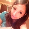 YUKIのプロフィール