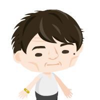 オンラインカジノを楽しむ53歳 よっしー吉村の人生日記