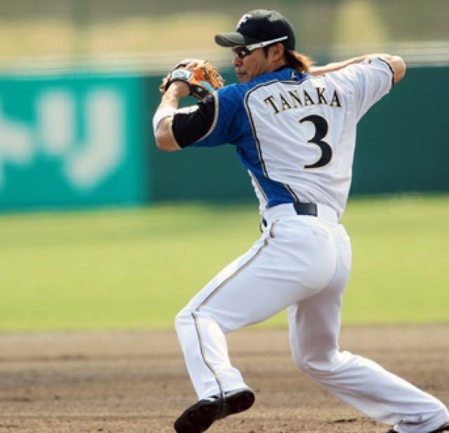 ドラ1(全米11位)の男ジェレミー・ハーミッダ | とりあえず野球