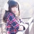 前田希美のプロフィール