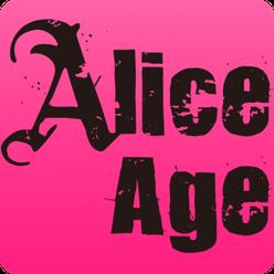 332c65053eb1 「Alice Age」原宿系ファッション総合サイトさんのプロフィールページ