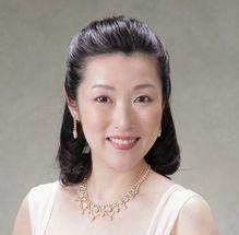 横浜市青葉区の声楽教室講師:今村美保子