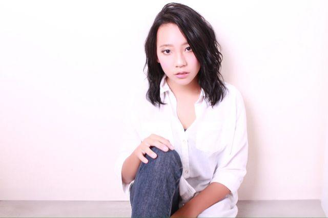 natsu0410chan