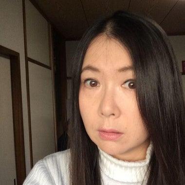 ケイ仁科@おつかれっす!