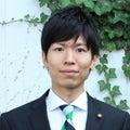 枚方市議会議員 木村亮太(きむらりょうた)のプロフィール