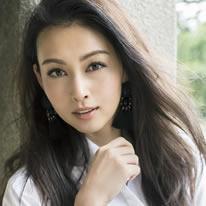 yumi-sakurai