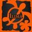 画像 春日井、清須稲沢のメンズエステ、オイルマッサージ!病みつきになる、Vラインコース!『イリマ清須店』『イリマ春日井店』のユーザープロフィール画像