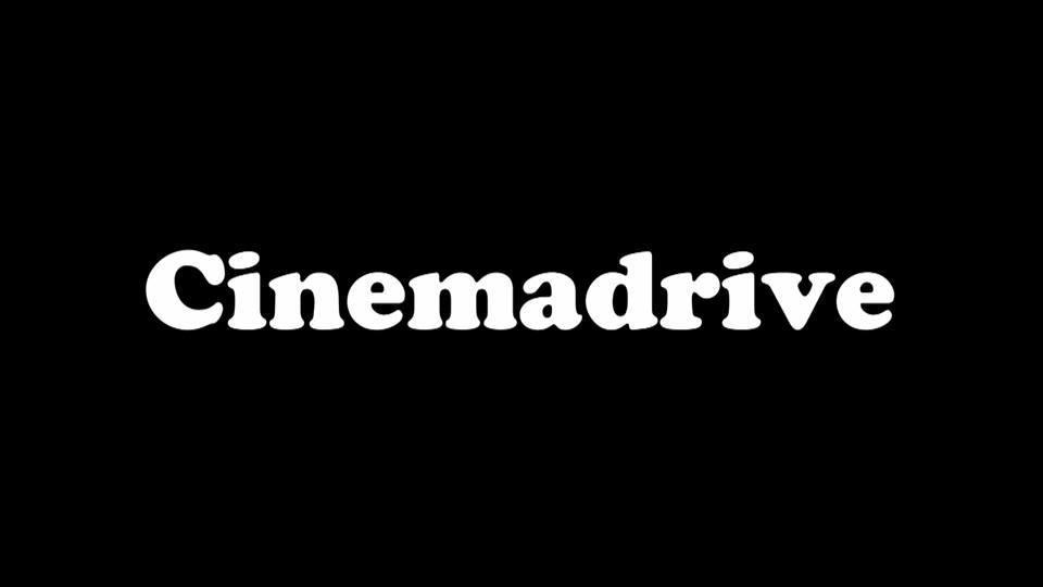 シネマドライブ