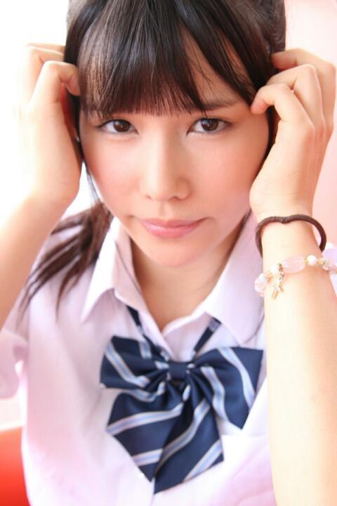 新垣優香officialphotography
