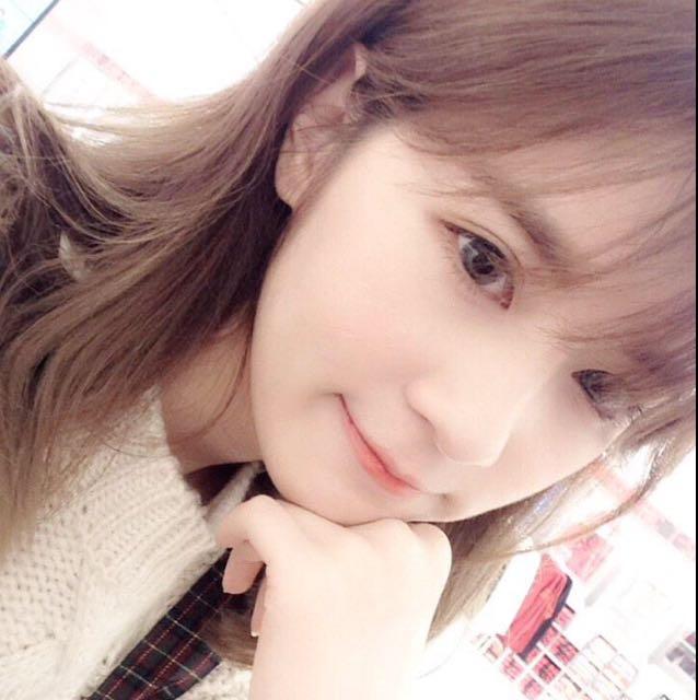 NaYeon .