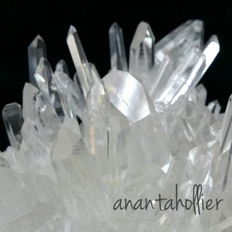 anantahollier crystal