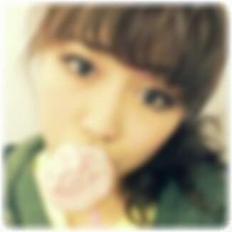 登坂ン家のバナナガール σ (・・。)ヾ#☆!